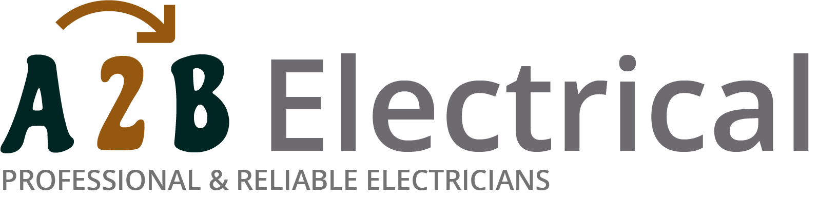 If you have electrical wiring problems in Enfield, we can provide an electrician to have a look for you.